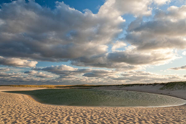 Cape Cod photography by Eyal Oren